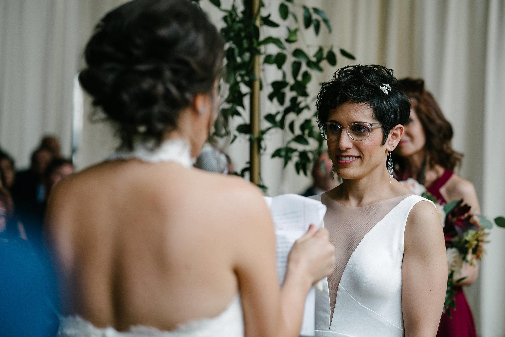 jess-elissa-wedding-553.jpg