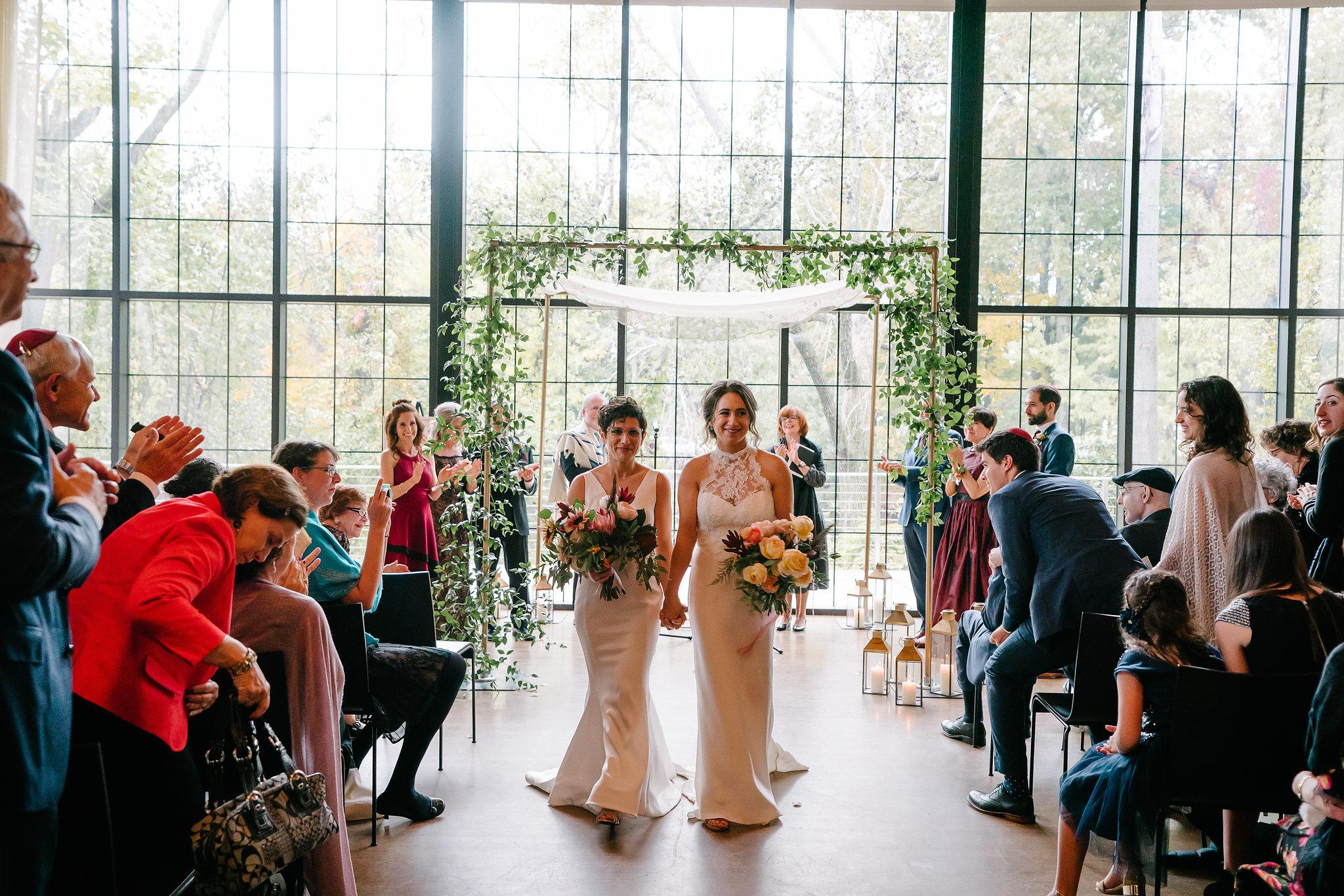 jess-elissa-wedding-604.jpg