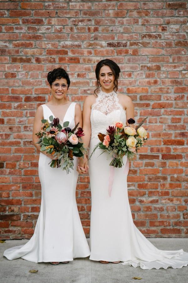jess-elissa-wedding-202.jpg