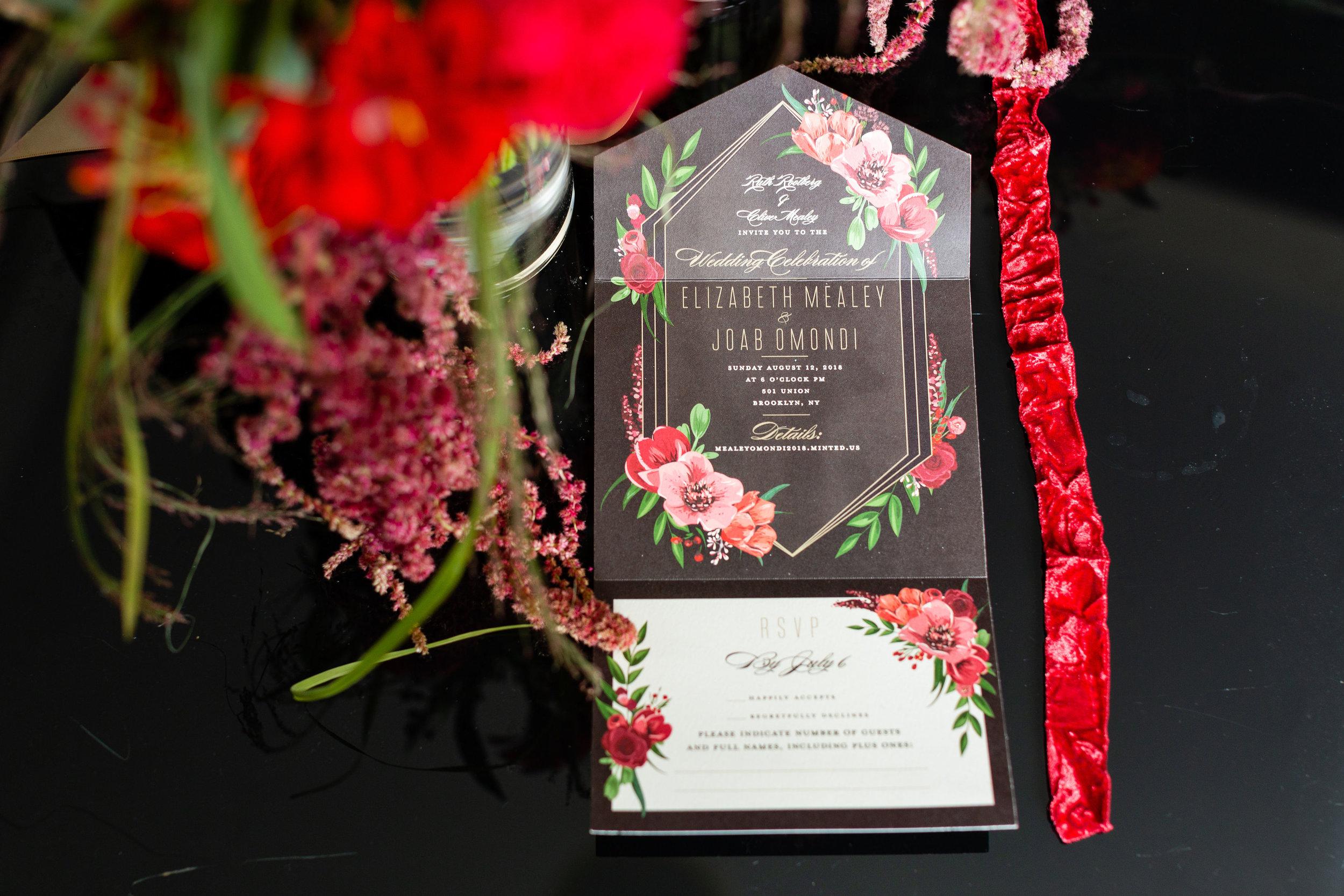 Elizabeth_Joab_multicultural_wedding_Petronella_Photography_29.jpg