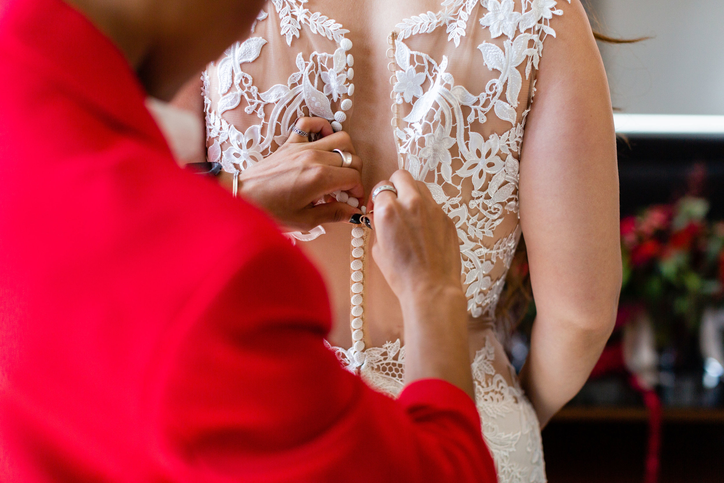 Elizabeth_Joab_multicultural_wedding_Petronella_Photography_135.jpg