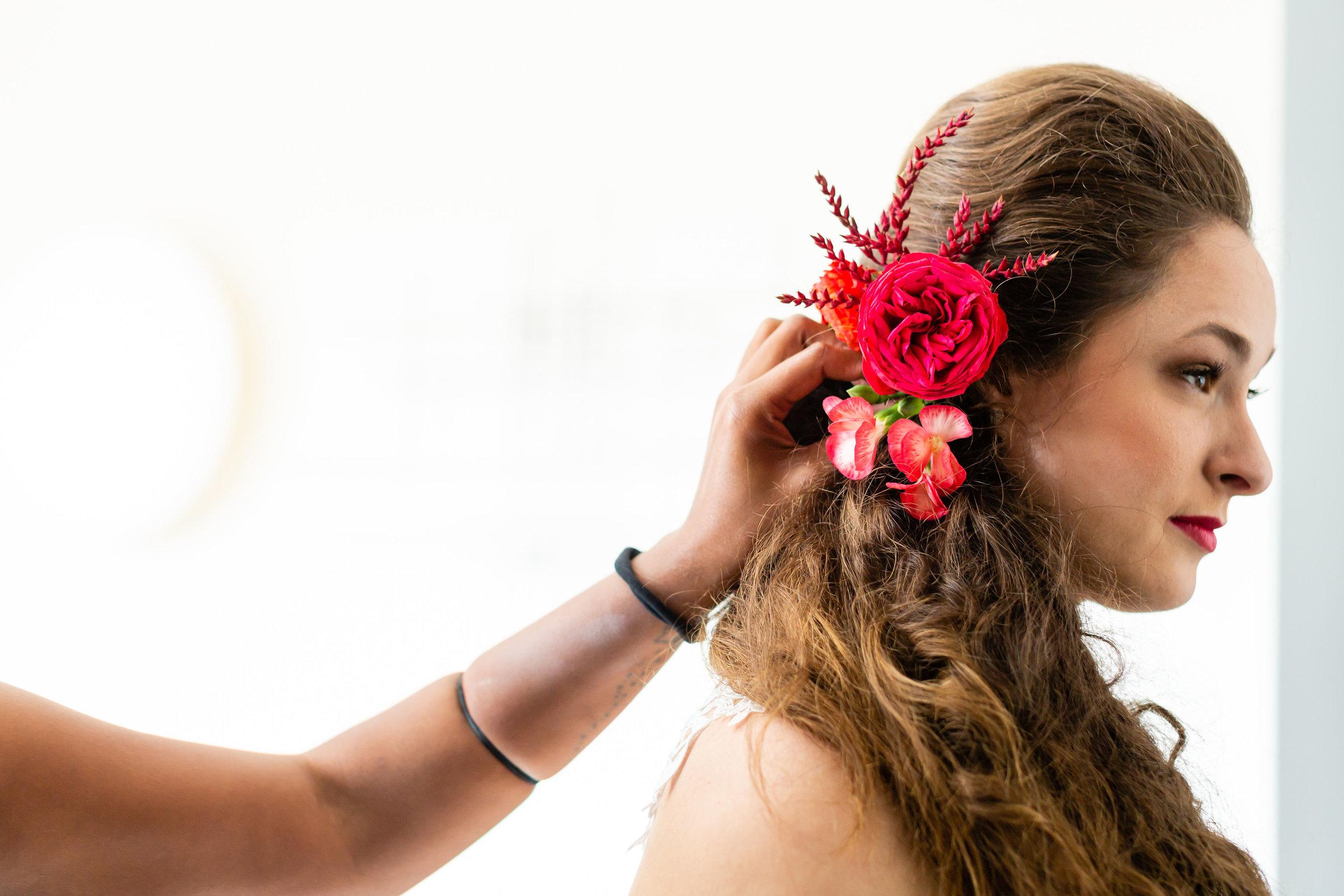 Elizabeth_Joab_multicultural_wedding_Petronella_Photography_144.jpg