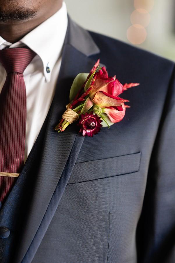 Elizabeth_Joab_multicultural_wedding_Petronella_Photography_183.jpg
