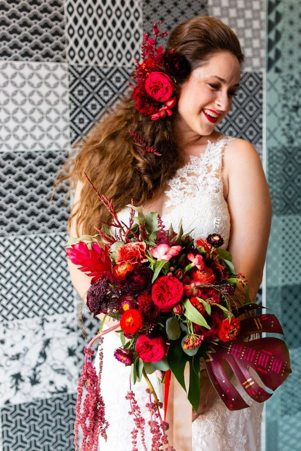 Elizabeth_Joab_multicultural_wedding_Petronella_Photography_240.jpg