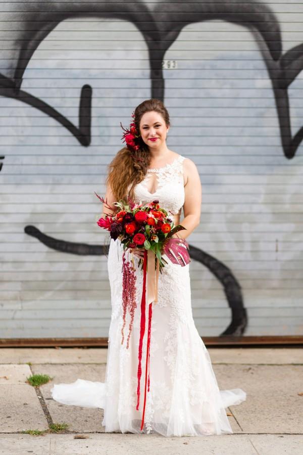 Elizabeth_Joab_multicultural_wedding_Petronella_Photography_424.jpg