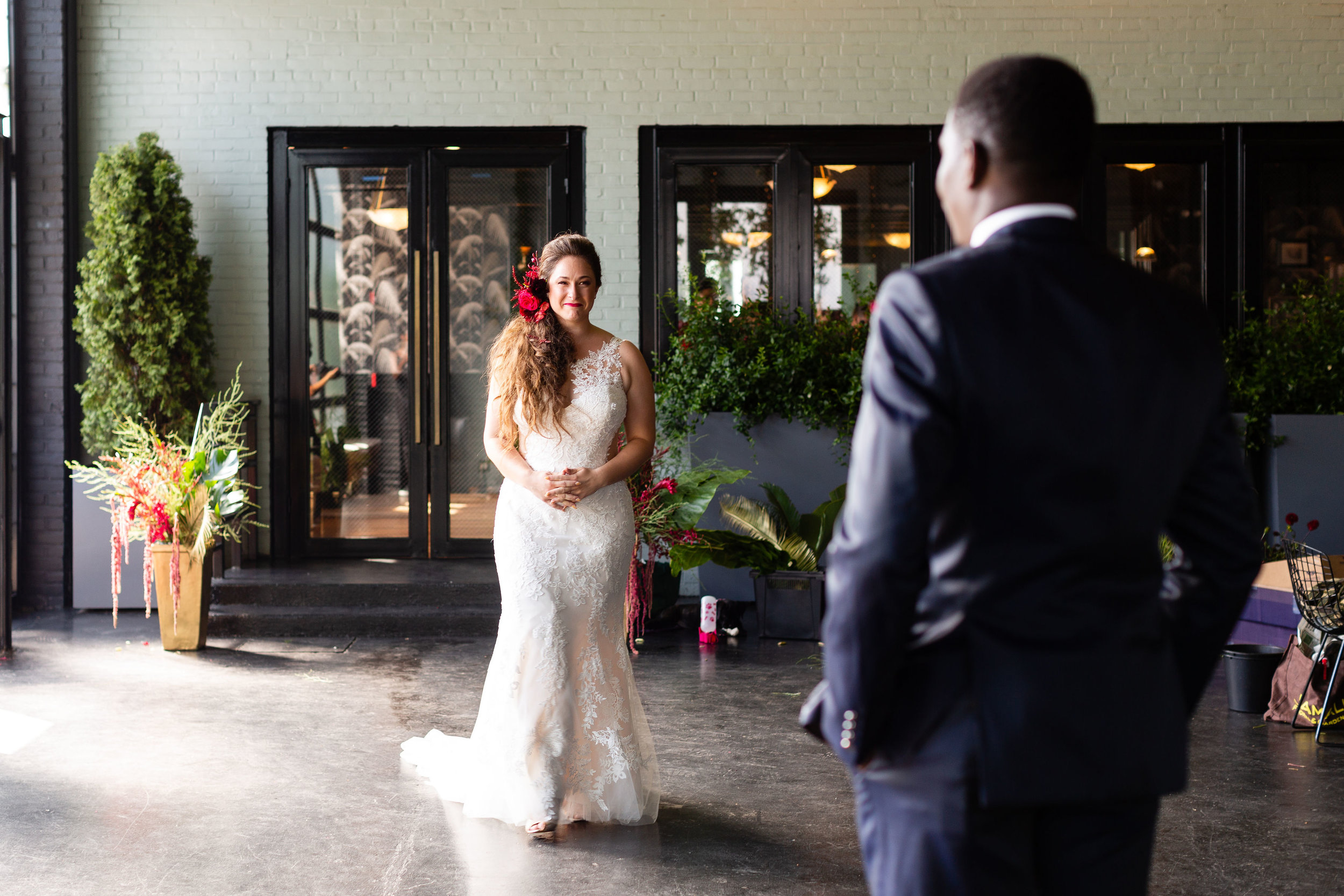 Elizabeth_Joab_multicultural_wedding_Petronella_Photography_263.jpg