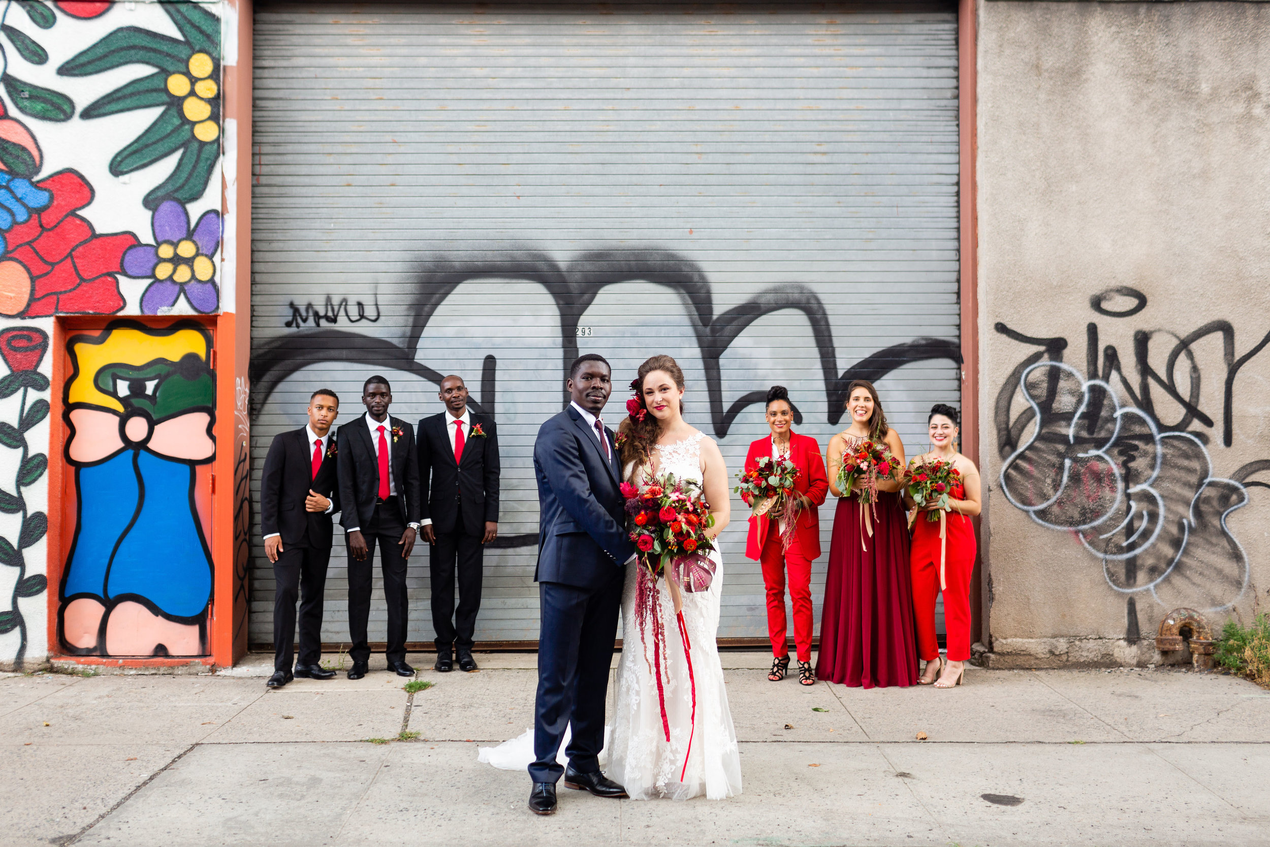 Elizabeth_Joab_multicultural_wedding_Petronella_Photography_438.jpg