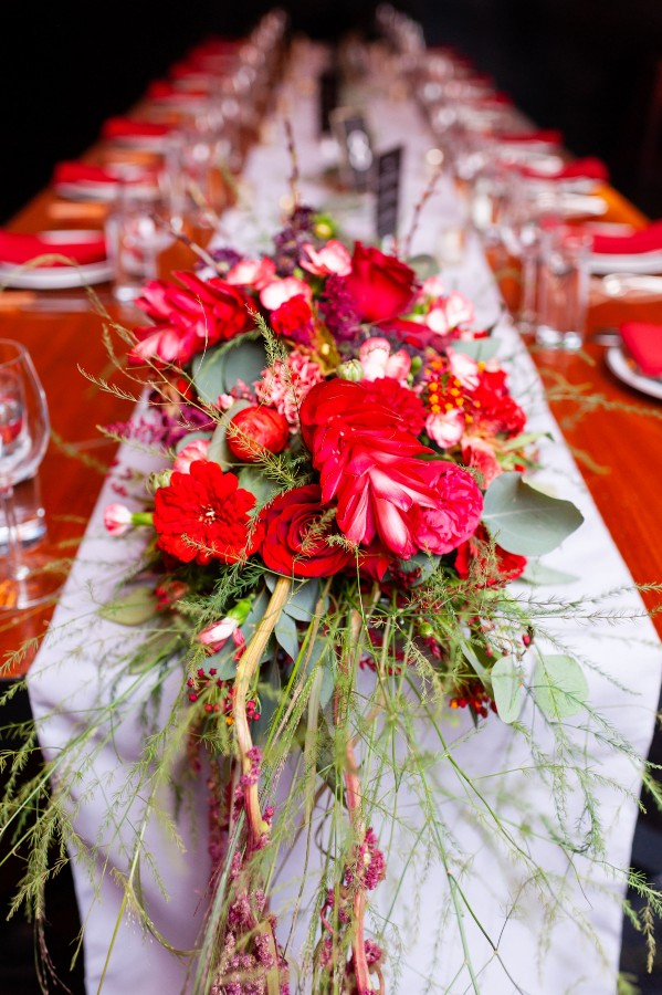 Elizabeth_Joab_multicultural_wedding_Petronella_Photography_484.jpg