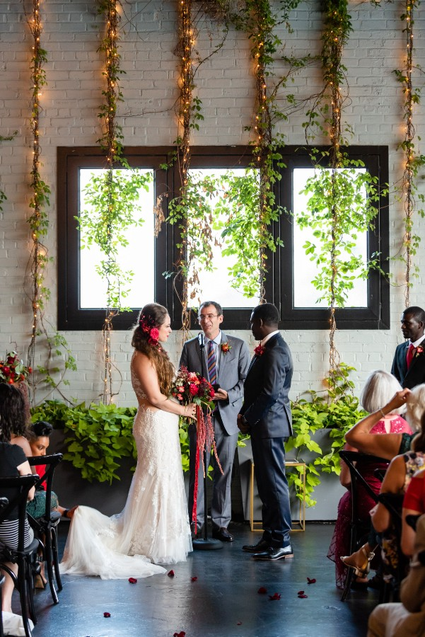 Elizabeth_Joab_multicultural_wedding_Petronella_Photography_546.jpg