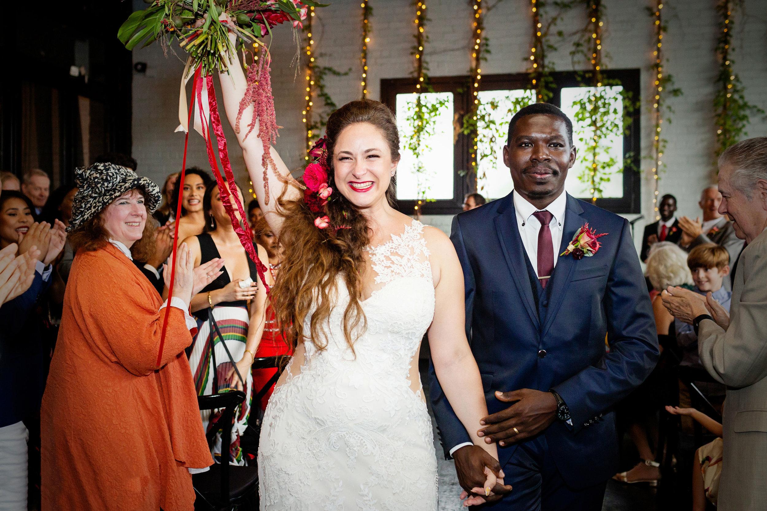 Elizabeth_Joab_multicultural_wedding_Petronella_Photography_697.jpg