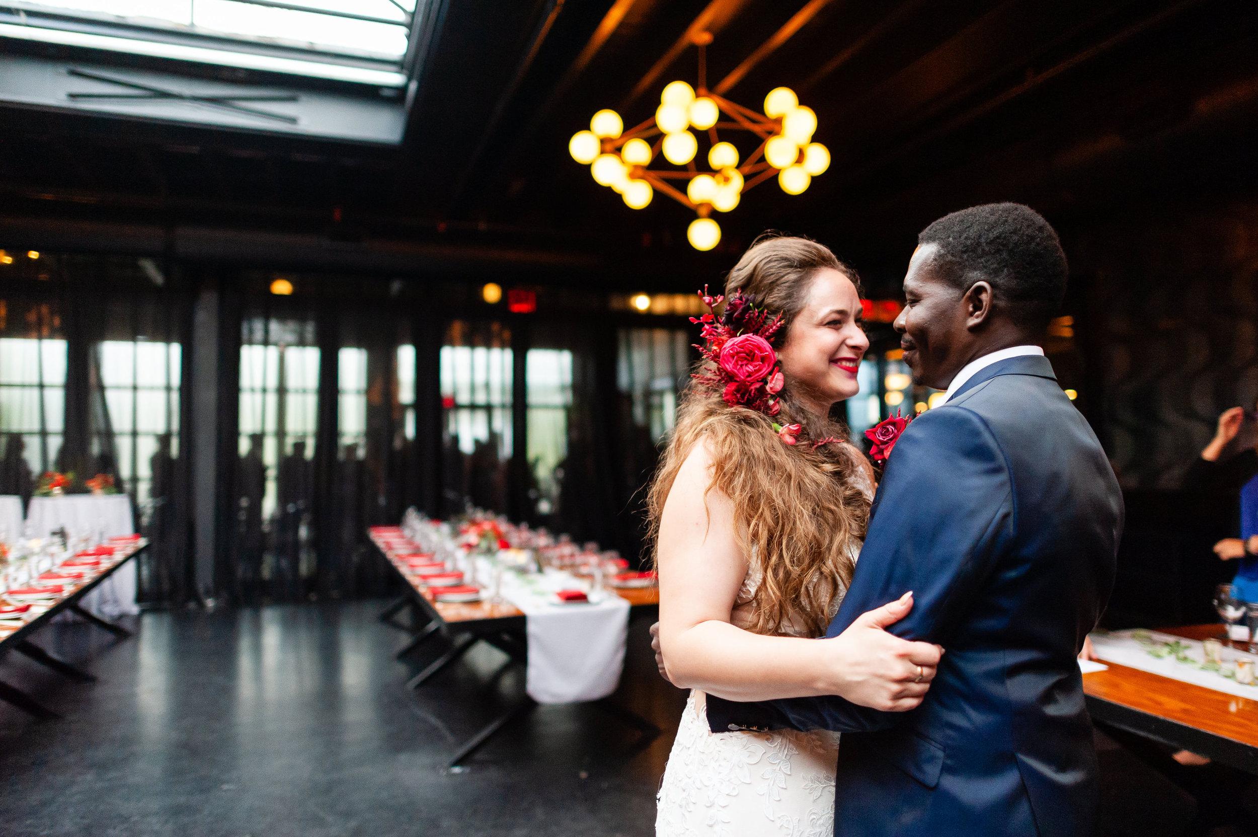 Elizabeth_Joab_multicultural_wedding_Petronella_Photography_716.jpg