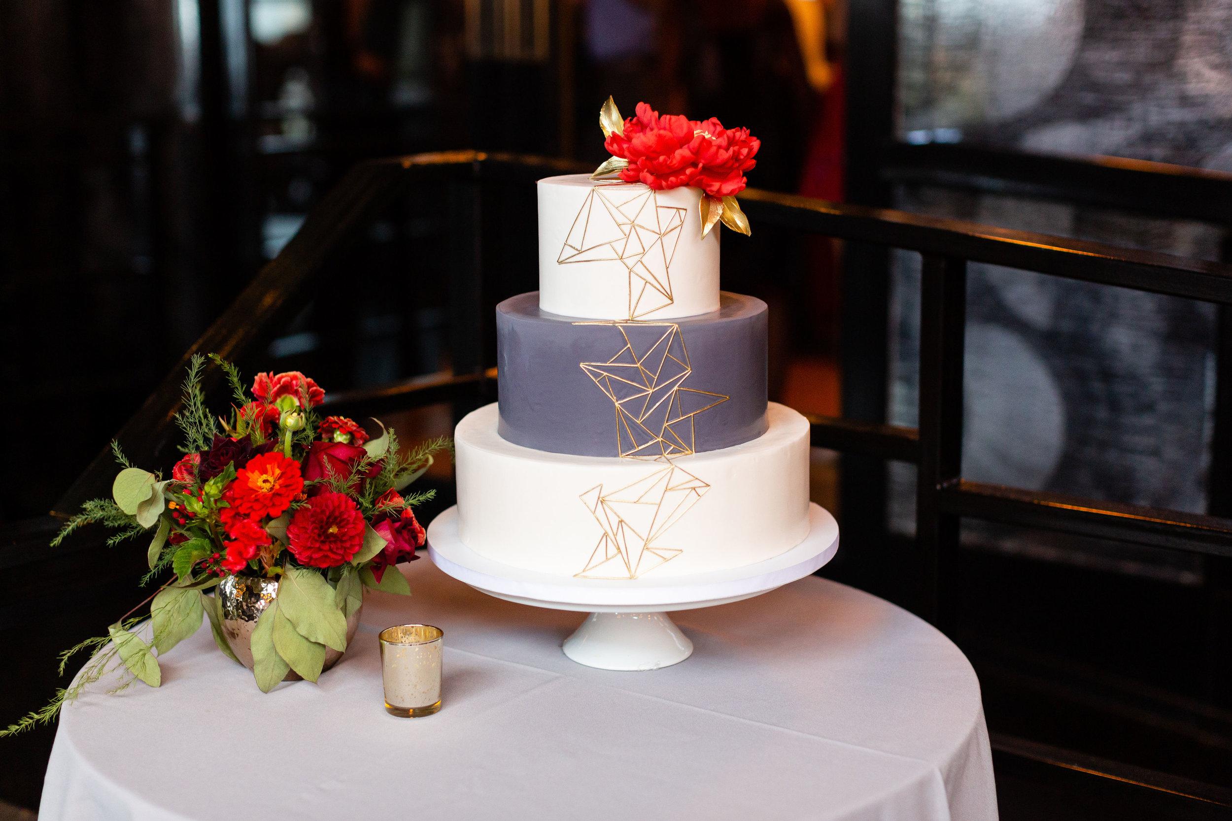 Elizabeth_Joab_multicultural_wedding_Petronella_Photography_739.jpg