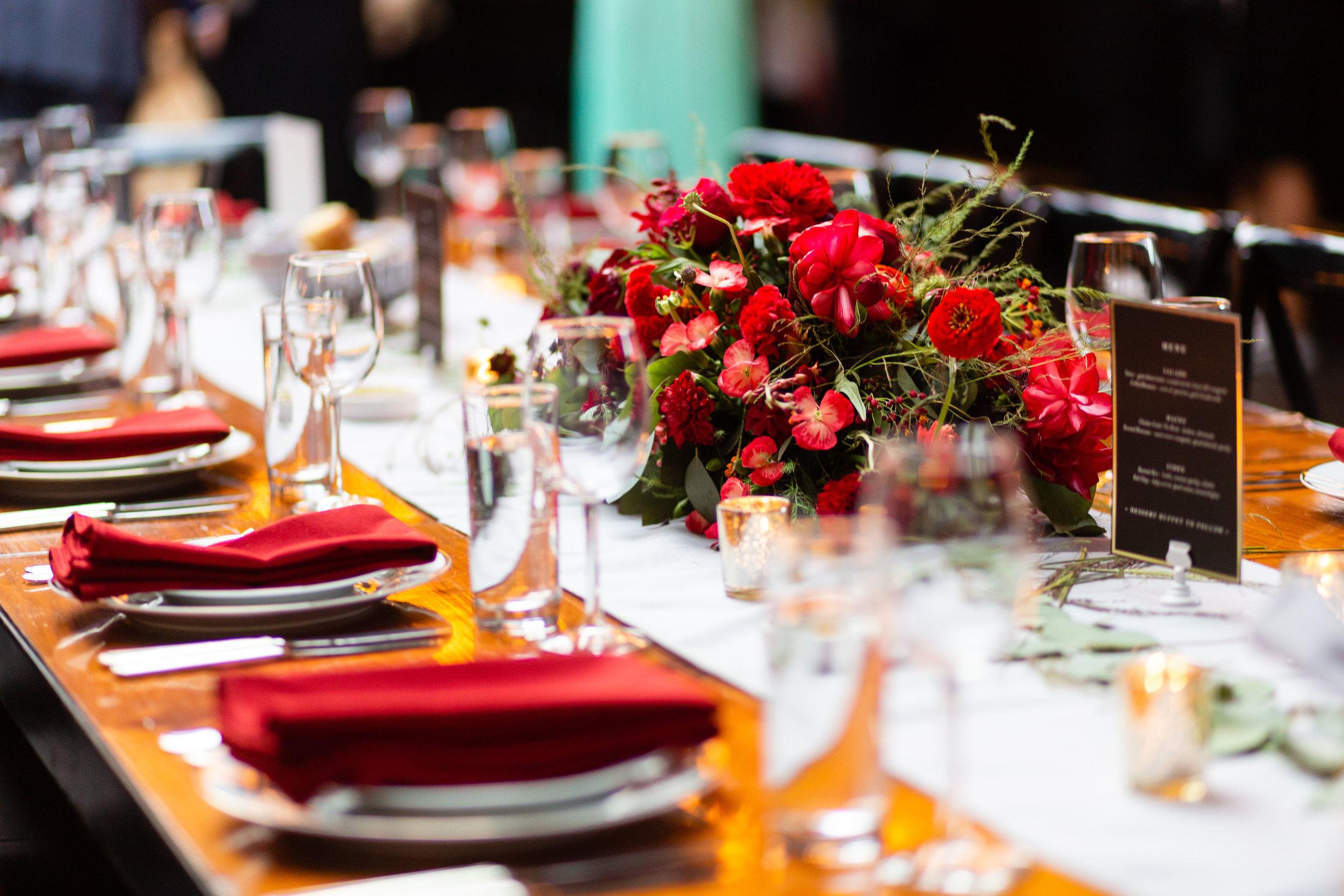 Elizabeth_Joab_multicultural_wedding_Petronella_Photography_747.jpg