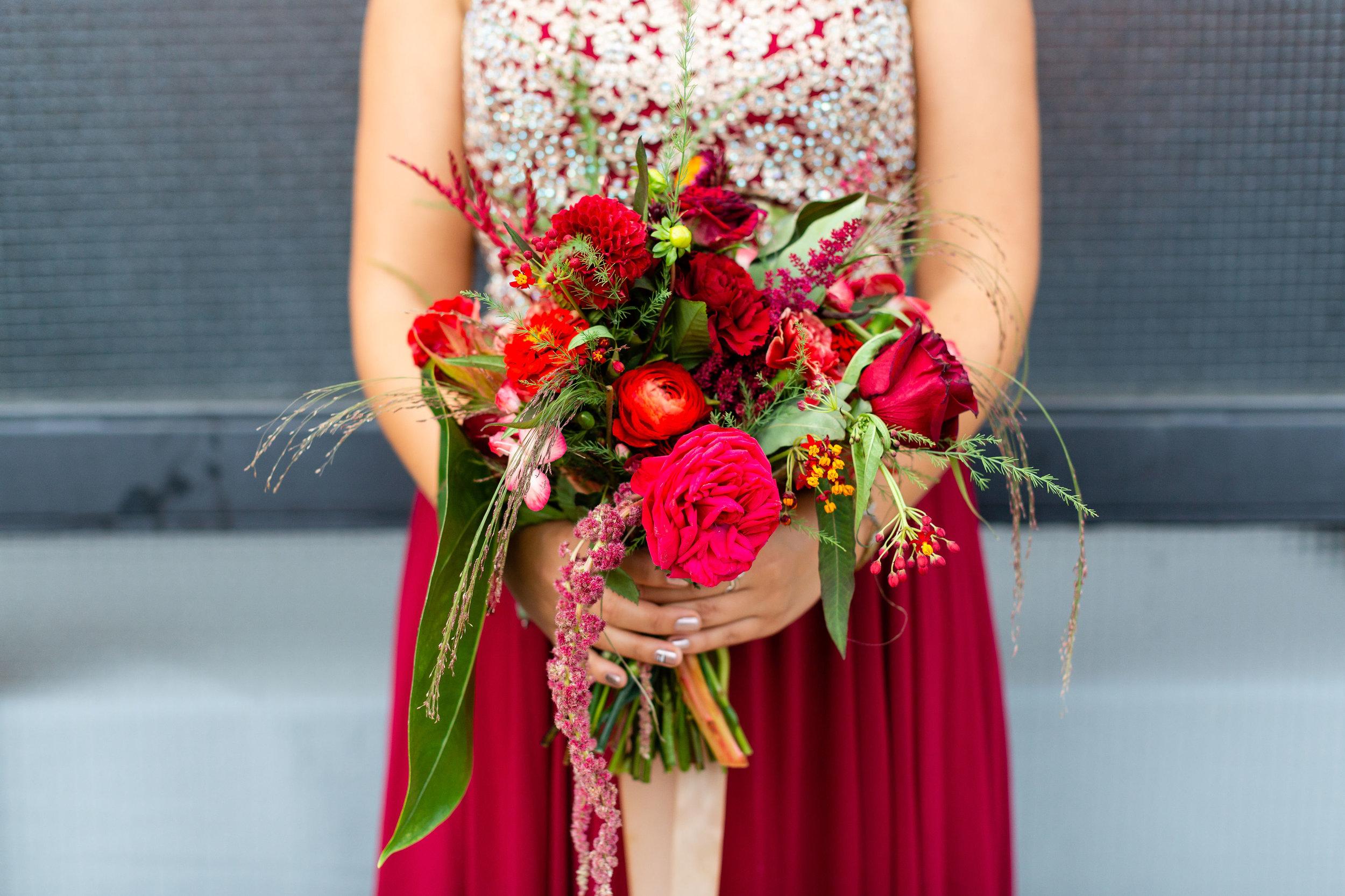 Elizabeth_Joab_multicultural_wedding_Petronella_Photography_790.jpg