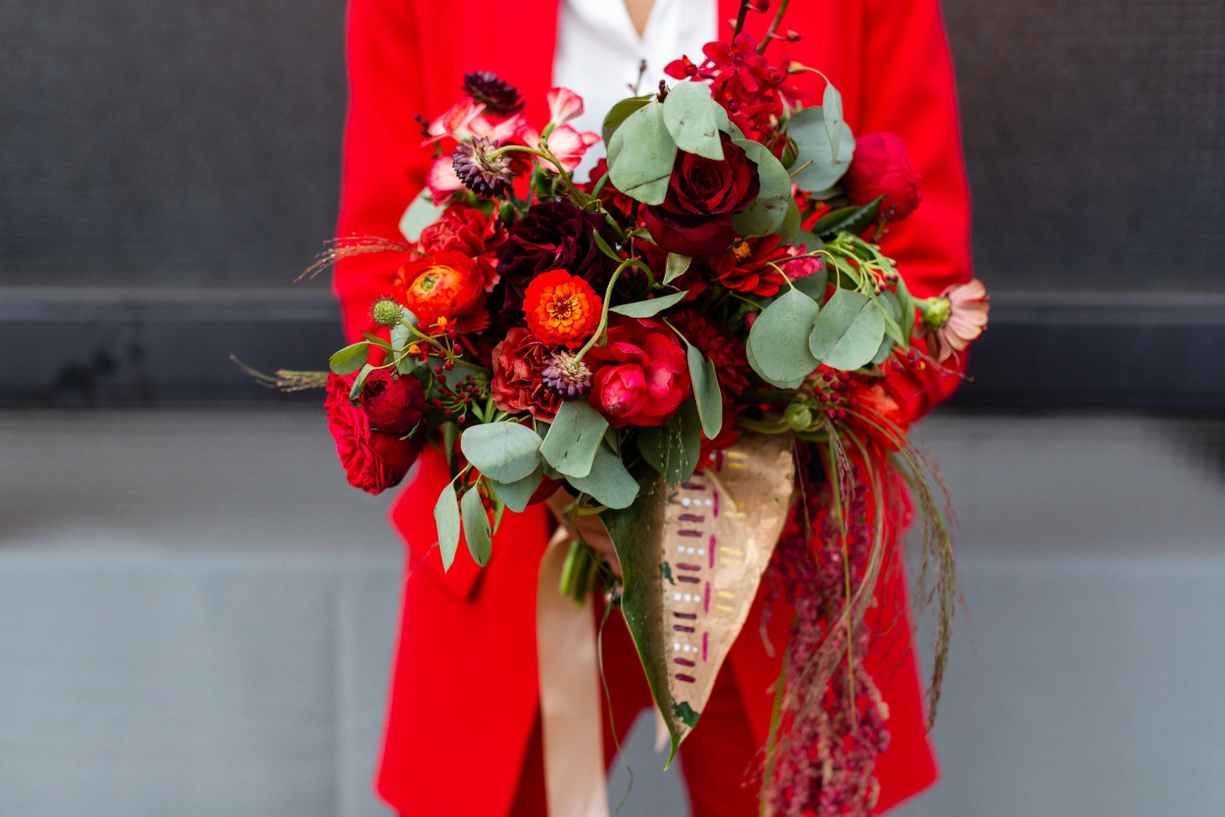 Elizabeth_Joab_multicultural_wedding_Petronella_Photography_793.jpg