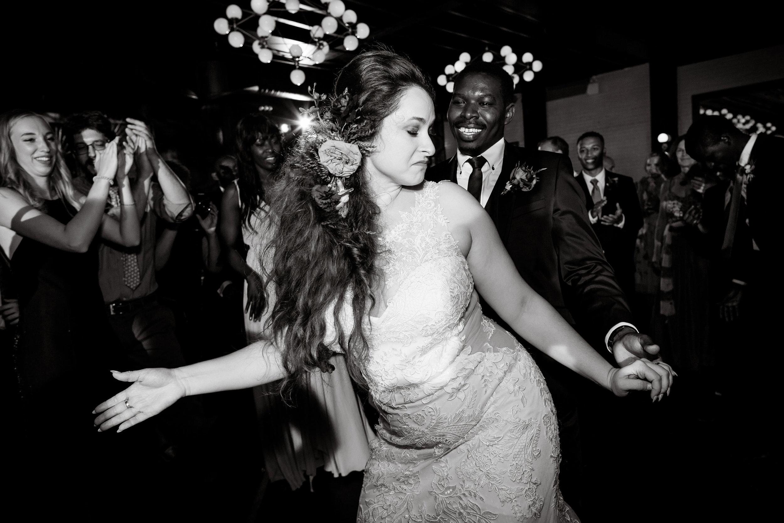 Elizabeth_Joab_multicultural_wedding_Petronella_Photography_906.jpg