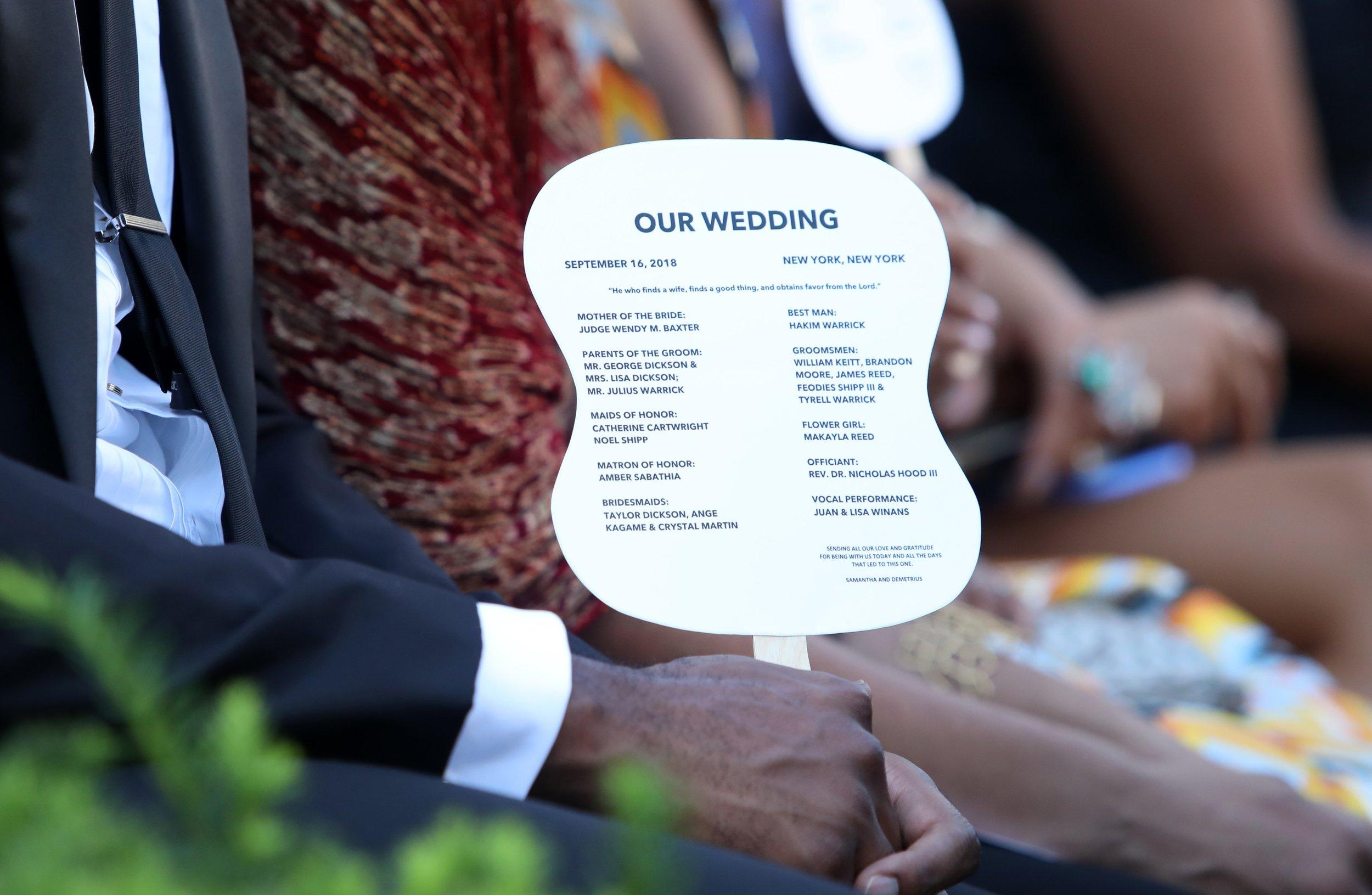 B Ceremony (68).jpg