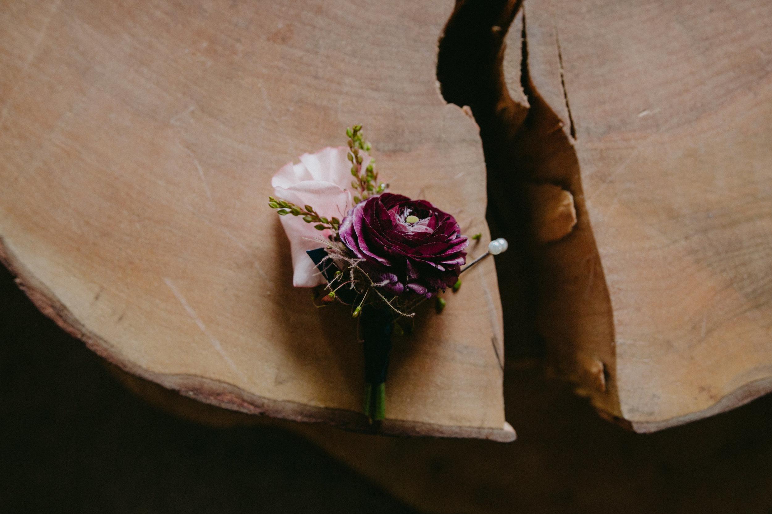 501Union_Brooklyn_Wedding_Photographer_Chellise_Michael_Photography-29.jpg