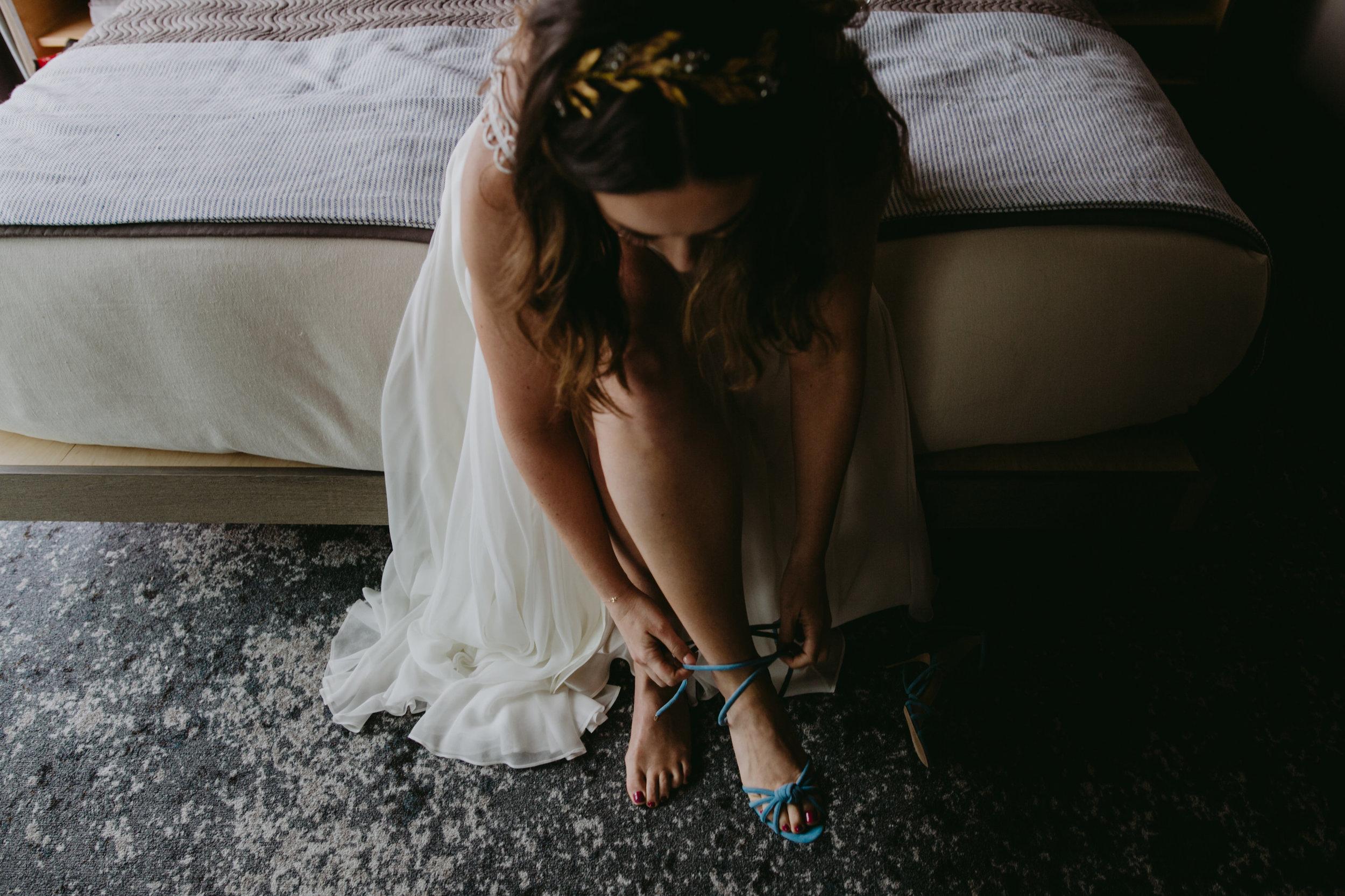 501Union_Brooklyn_Wedding_Photographer_Chellise_Michael_Photography-48.jpg
