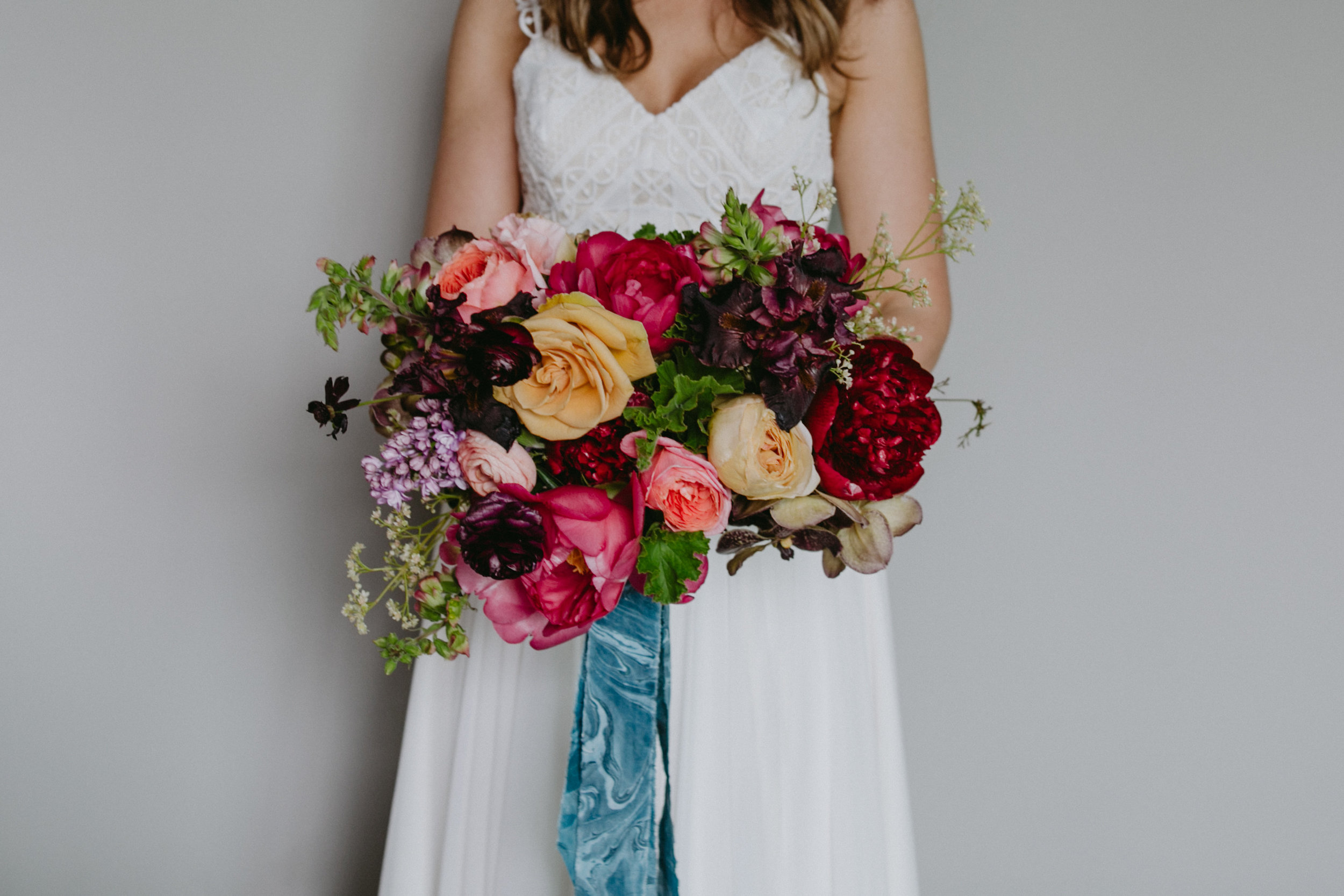 501Union_Brooklyn_Wedding_Photographer_Chellise_Michael_Photography-59.jpg