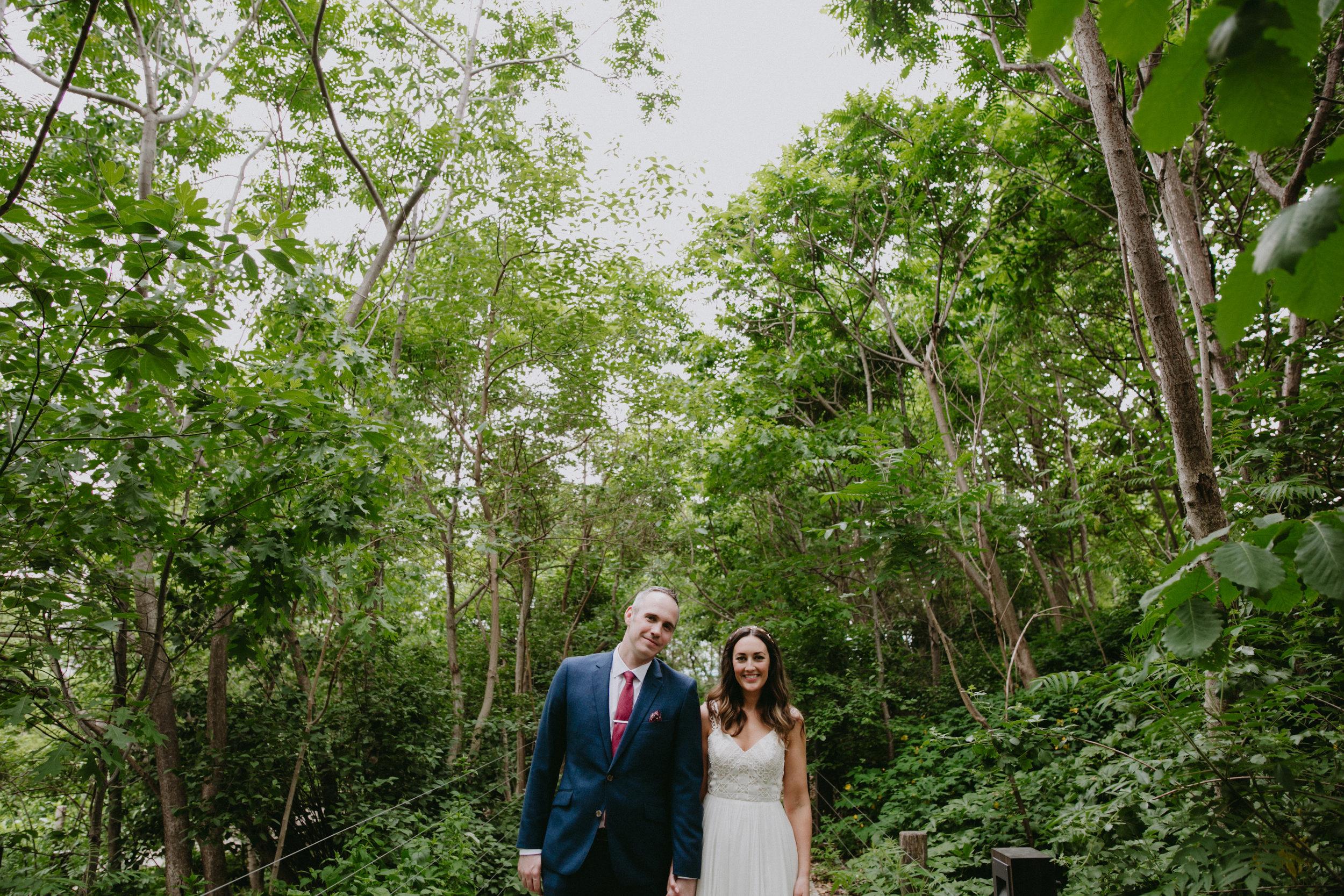 501Union_Brooklyn_Wedding_Photographer_Chellise_Michael_Photography-110.jpg
