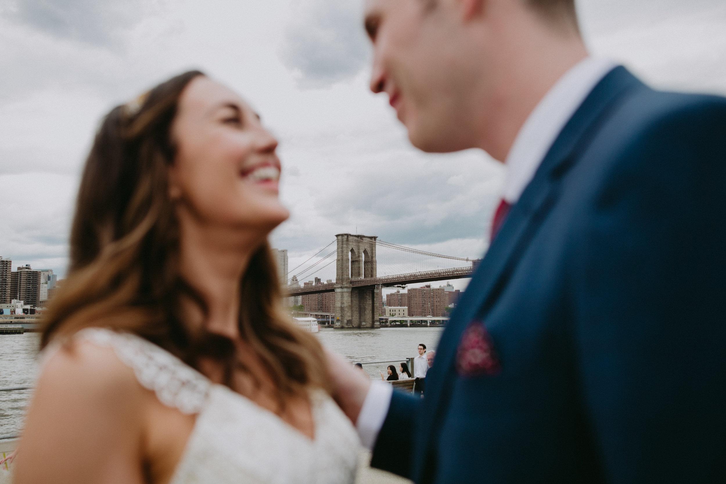 501Union_Brooklyn_Wedding_Photographer_Chellise_Michael_Photography-134.jpg
