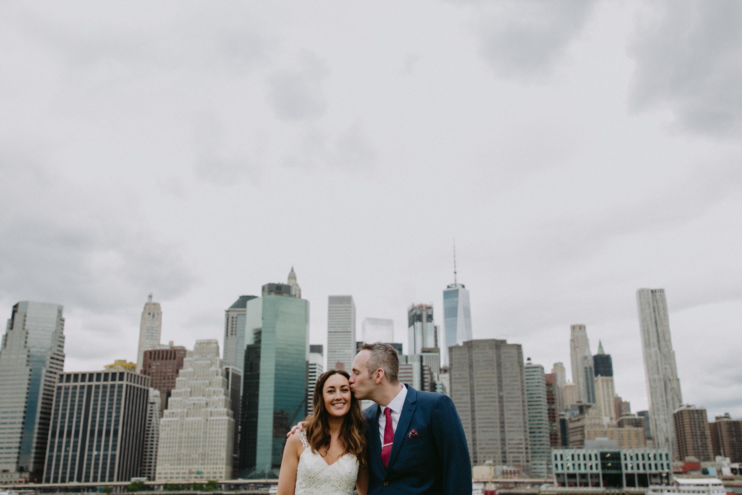 501Union_Brooklyn_Wedding_Photographer_Chellise_Michael_Photography-140.jpg