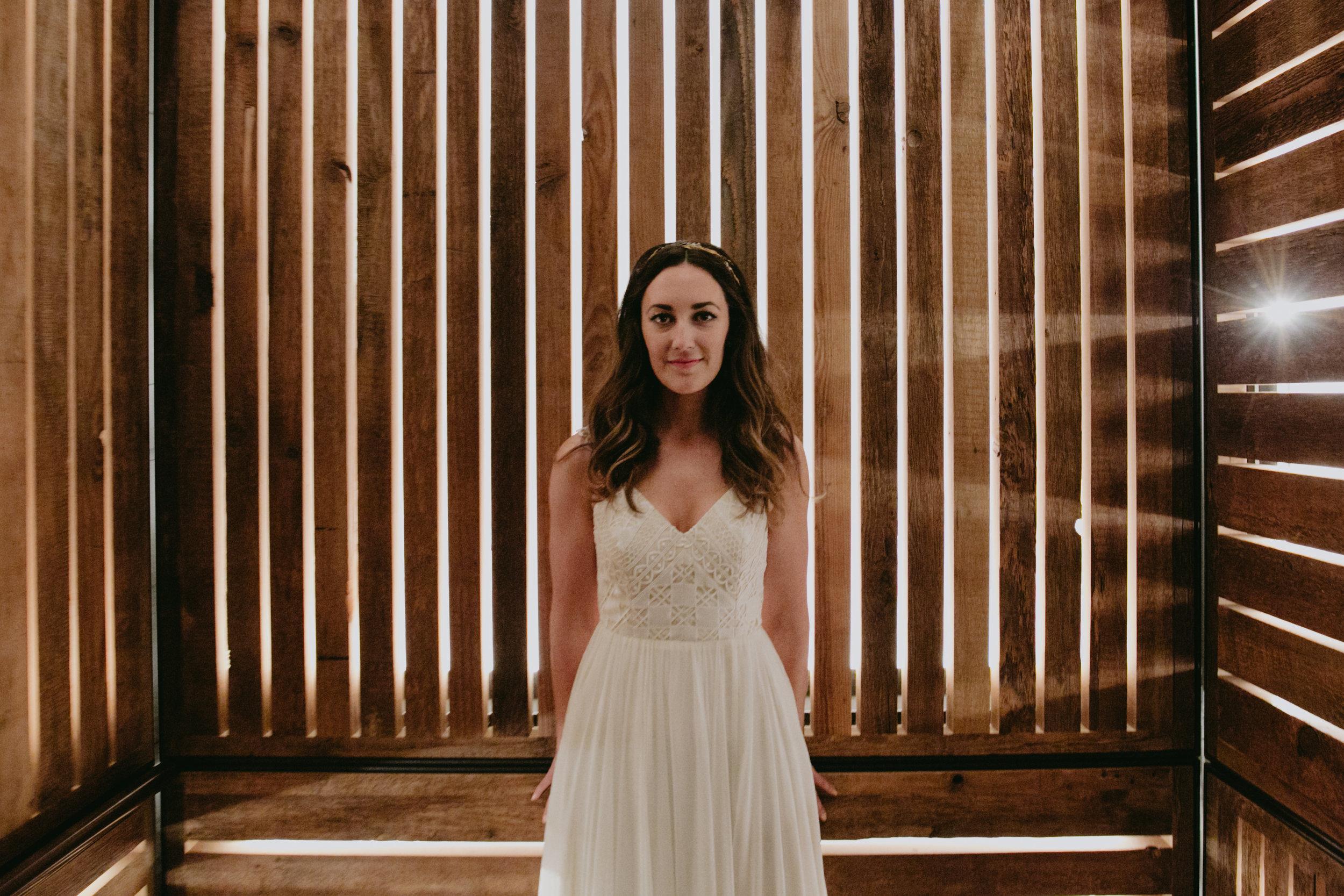 501Union_Brooklyn_Wedding_Photographer_Chellise_Michael_Photography-188.jpg