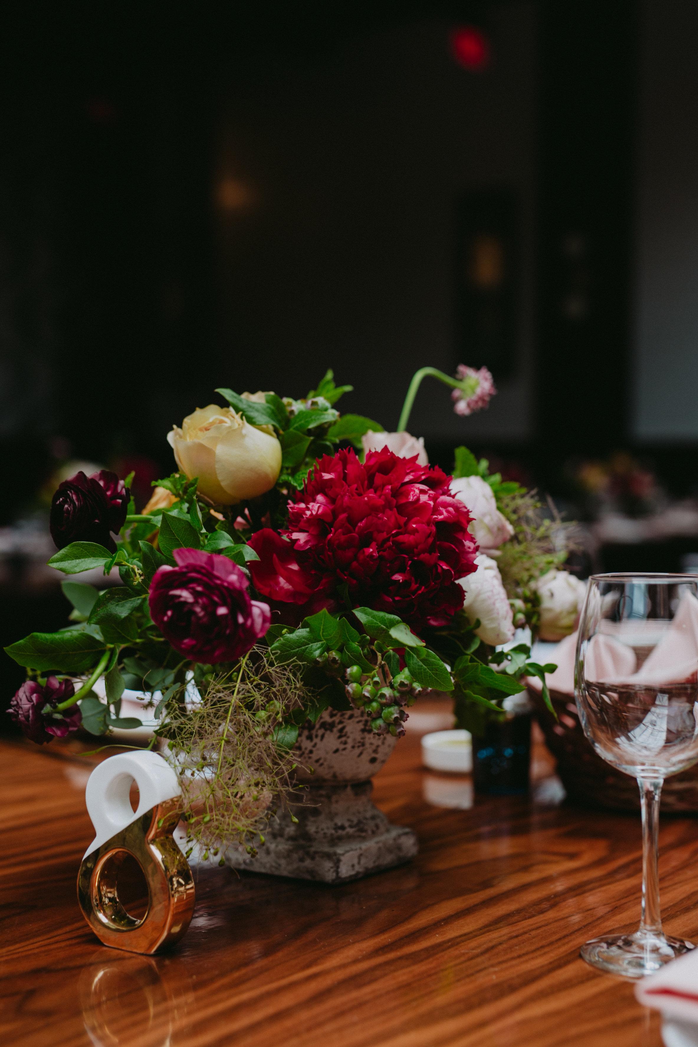 501Union_Brooklyn_Wedding_Photographer_Chellise_Michael_Photography-312.jpg