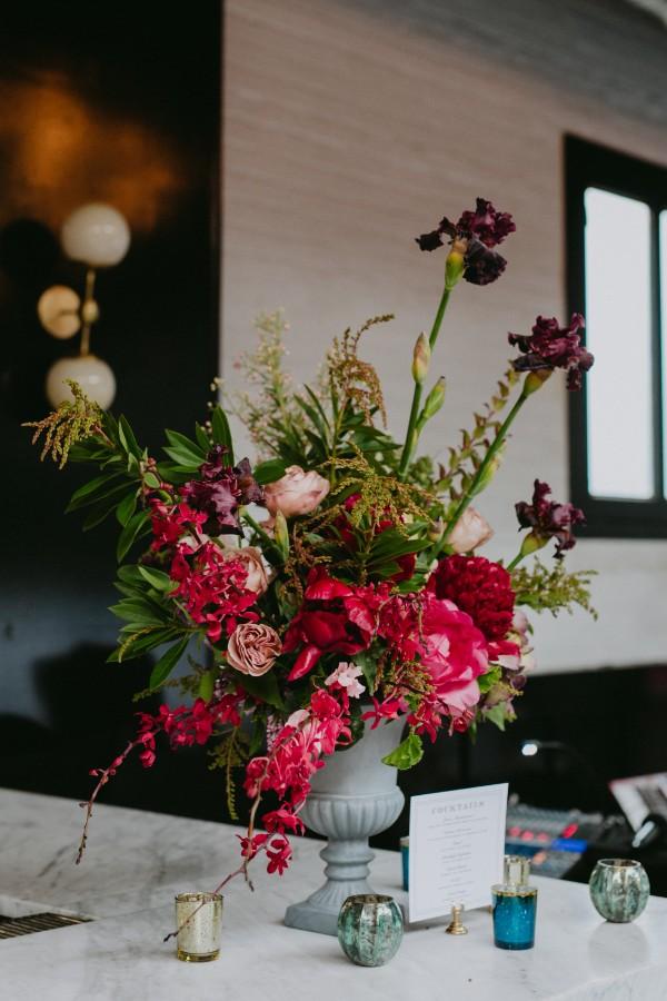 501Union_Brooklyn_Wedding_Photographer_Chellise_Michael_Photography-315.jpg