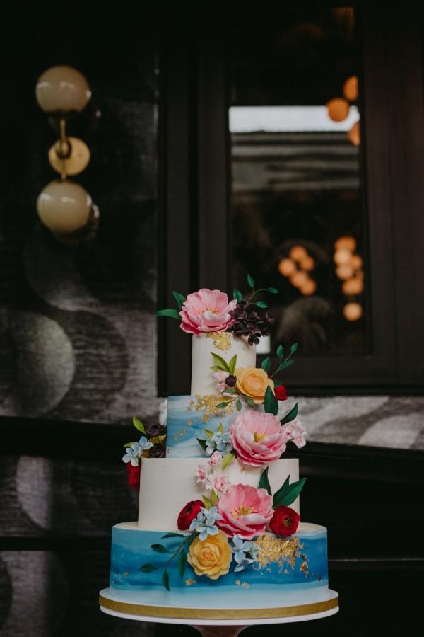 501Union_Brooklyn_Wedding_Photographer_Chellise_Michael_Photography-380.jpg