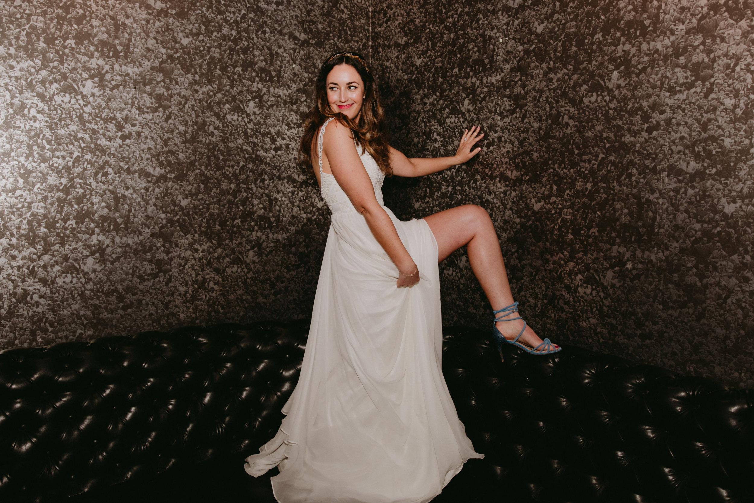 501Union_Brooklyn_Wedding_Photographer_Chellise_Michael_Photography-400.jpg