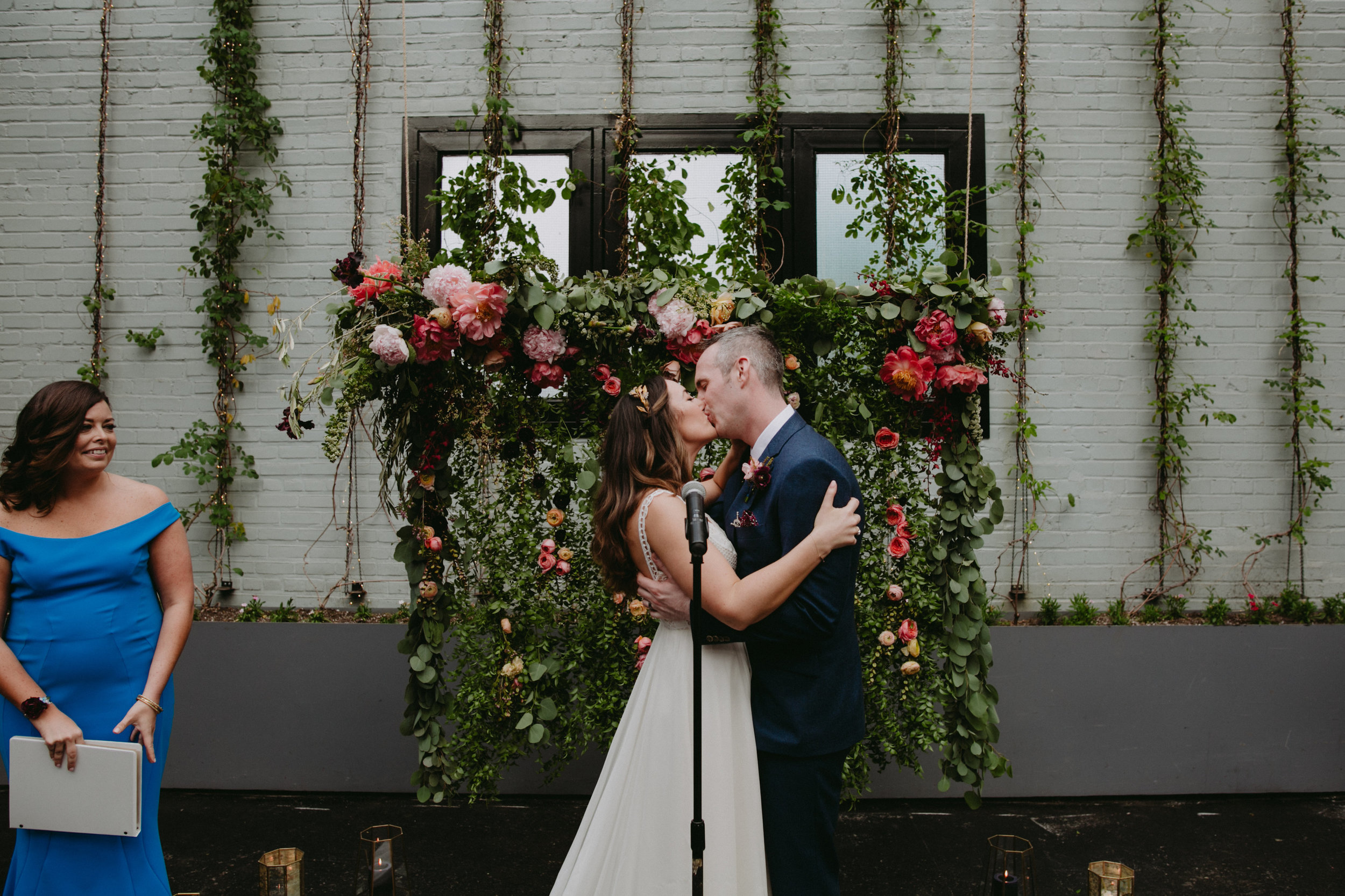 501Union_Brooklyn_Wedding_Photographer_Chellise_Michael_Photography-511.jpg