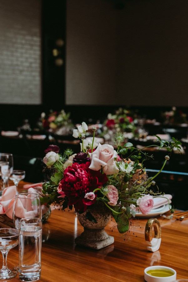 501Union_Brooklyn_Wedding_Photographer_Chellise_Michael_Photography-542.jpg