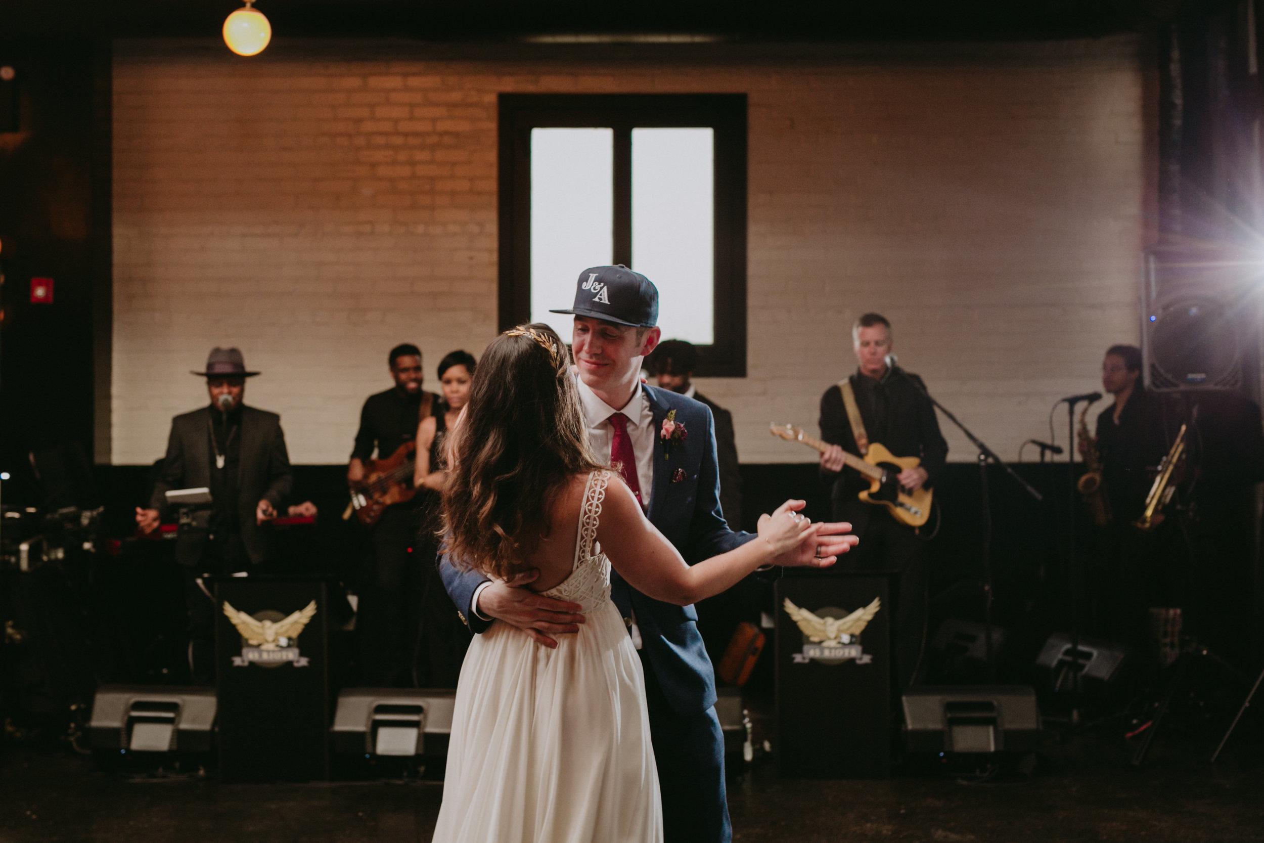 501Union_Brooklyn_Wedding_Photographer_Chellise_Michael_Photography-621.jpg