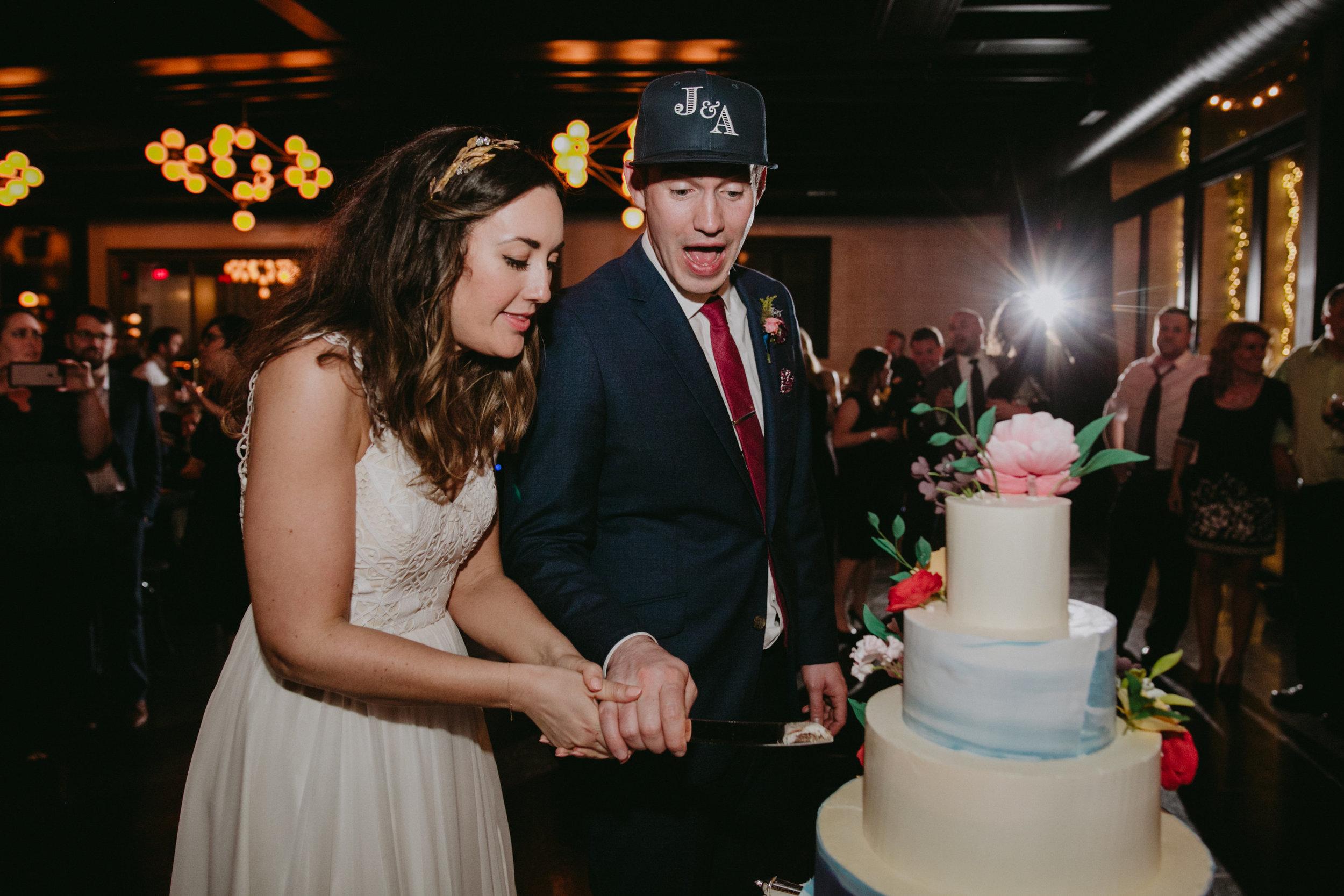501Union_Brooklyn_Wedding_Photographer_Chellise_Michael_Photography-741.jpg