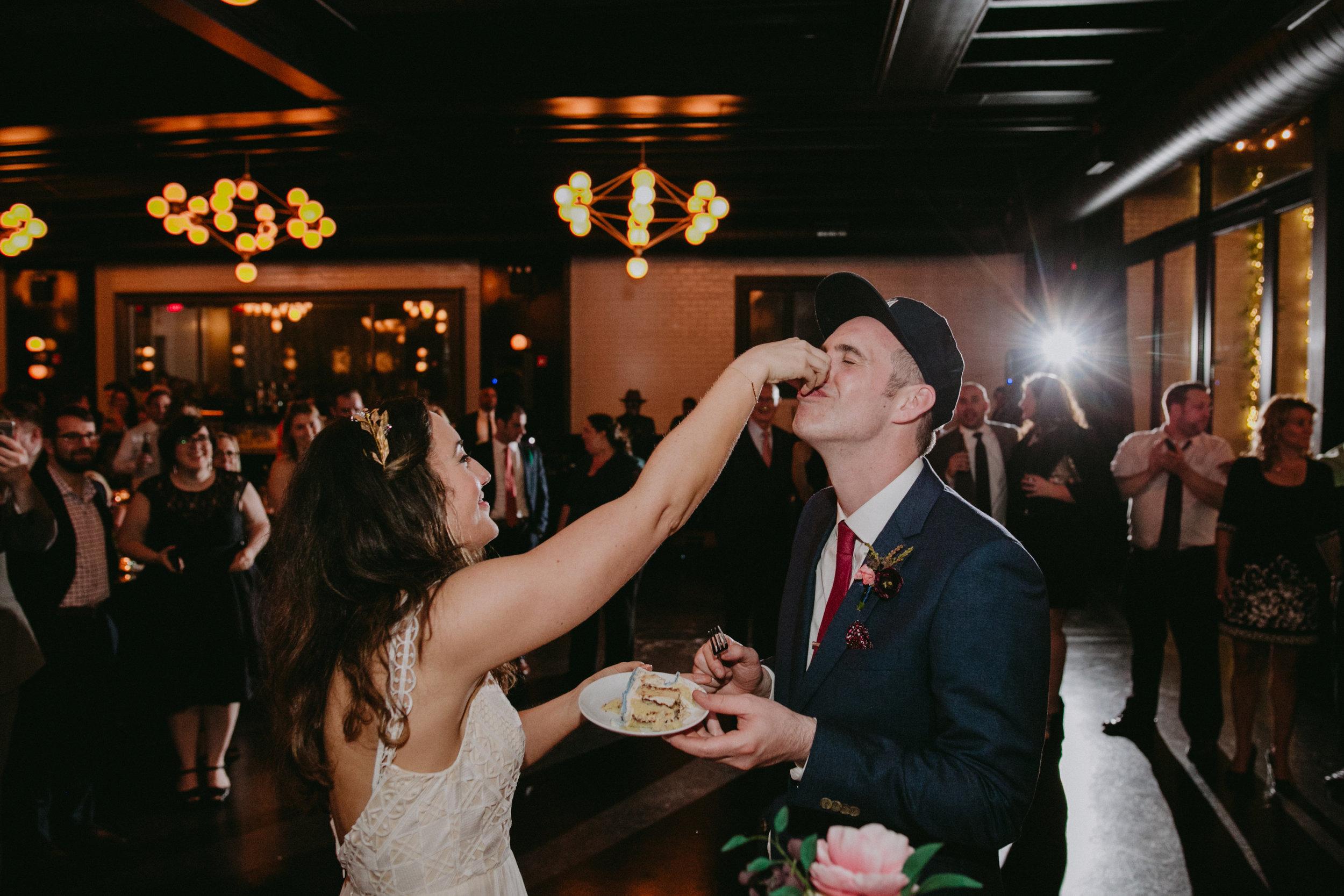 501Union_Brooklyn_Wedding_Photographer_Chellise_Michael_Photography-743.jpg