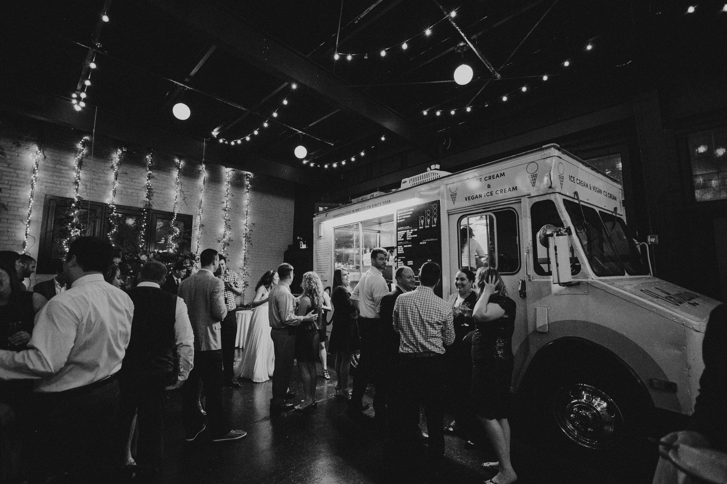 501Union_Brooklyn_Wedding_Photographer_Chellise_Michael_Photography-806.jpg