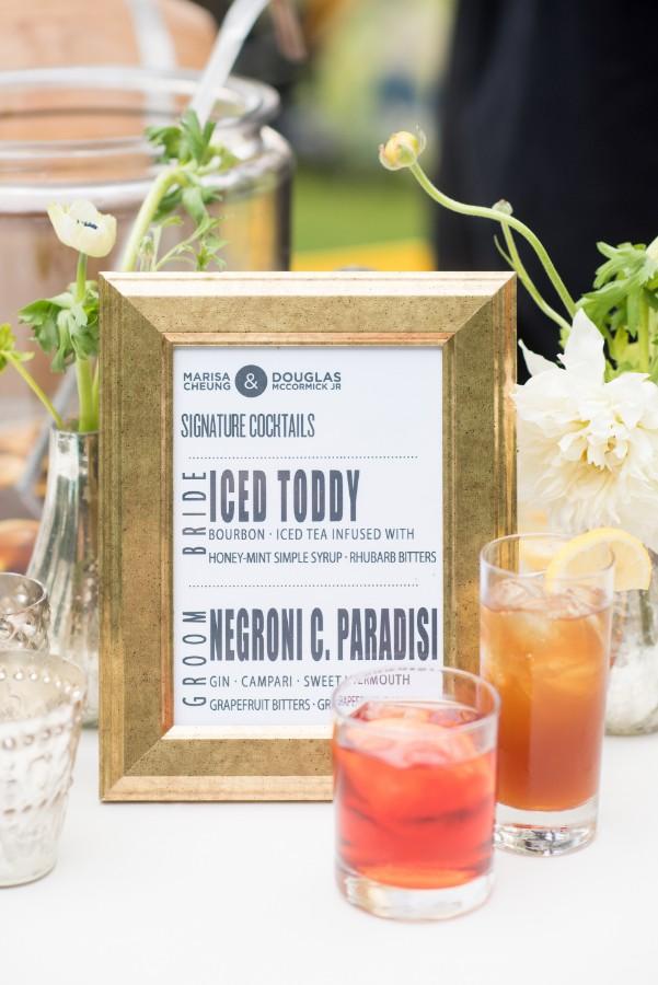 mikkelpaige-marisa_doug-tea_ceremony-cocktail_hour-53.jpg