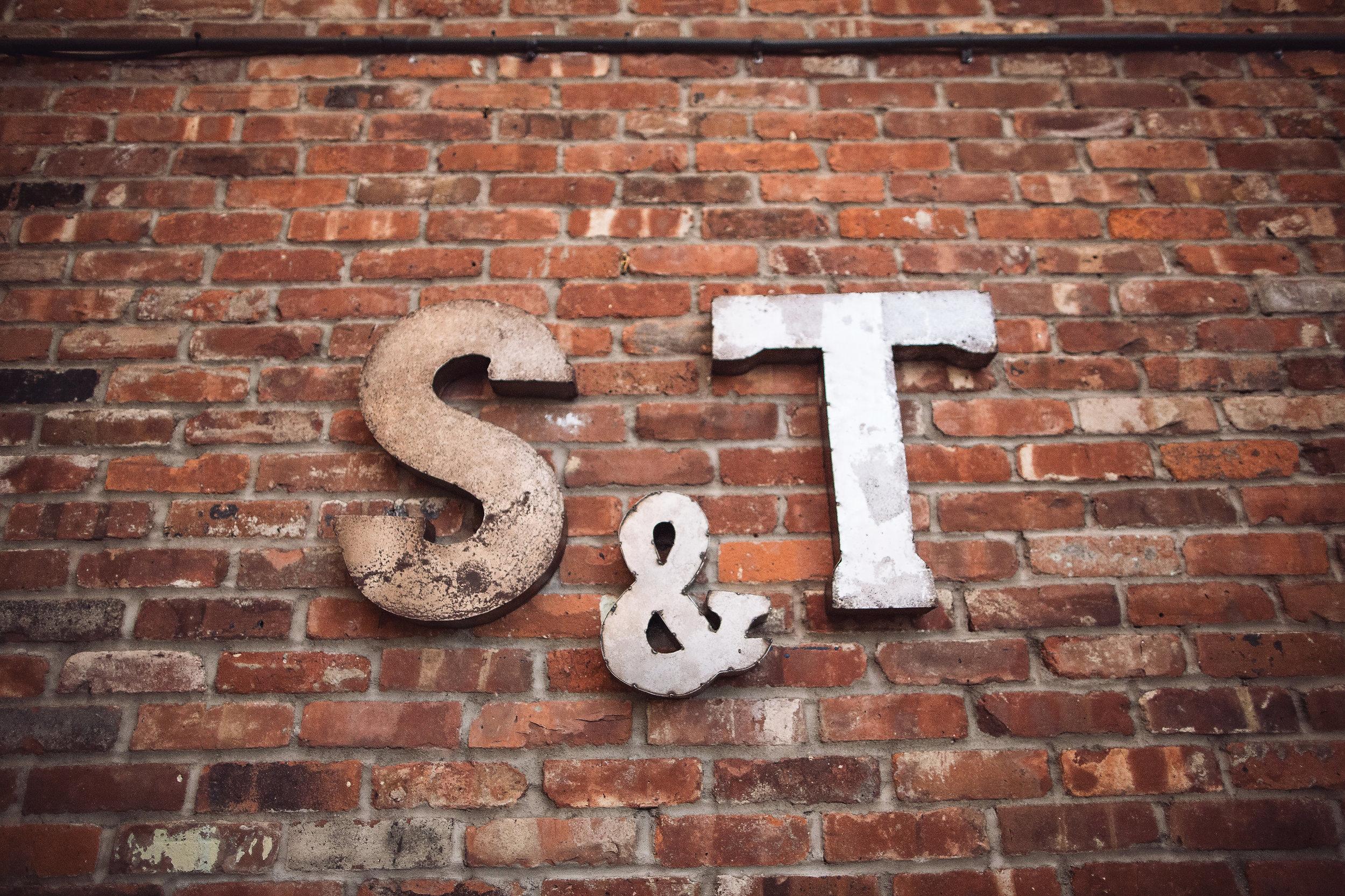 273-Sarah&Tom.jpg