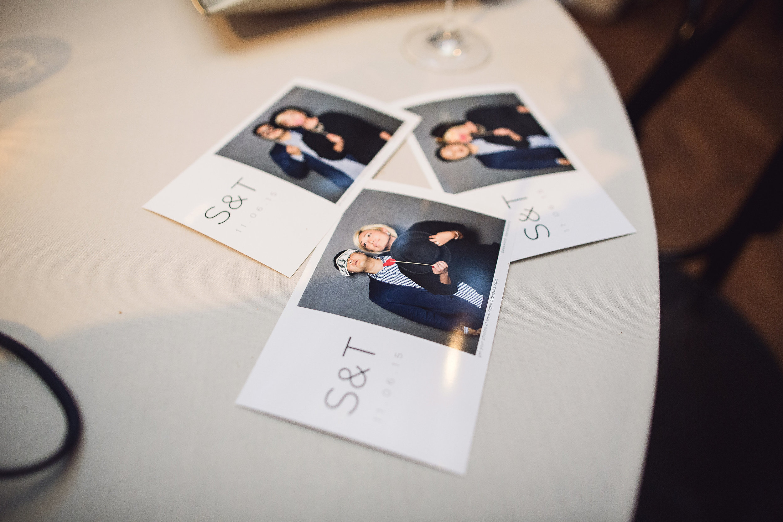 616-Sarah&Tom.jpg