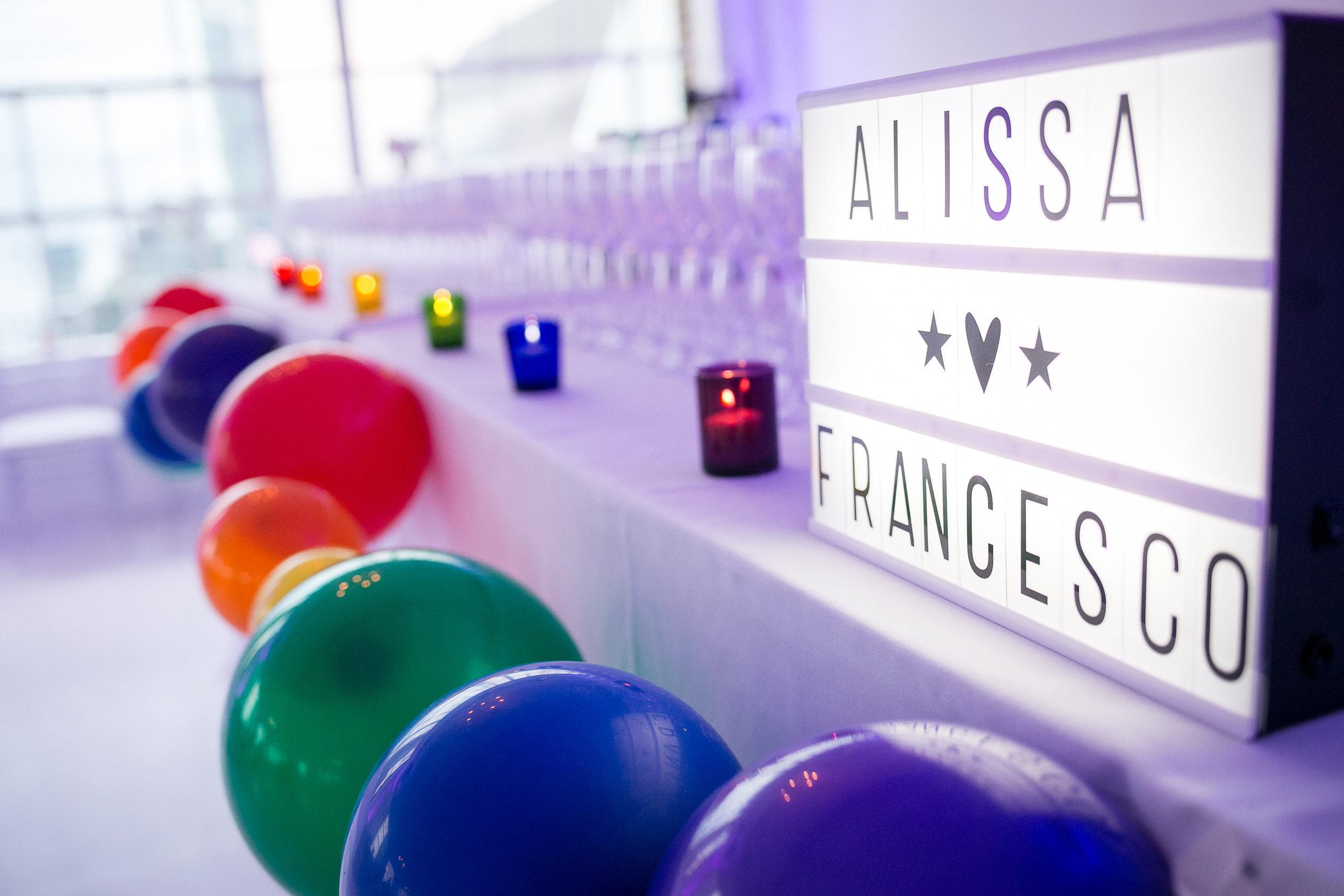 alissa and francesco 4-0830.jpg