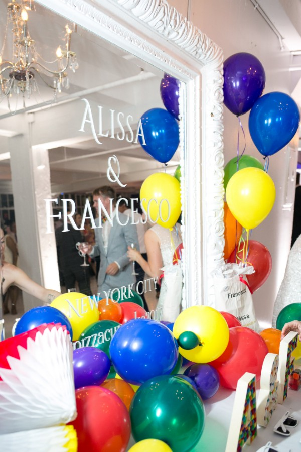 alissa and francesco 5-1108.jpg