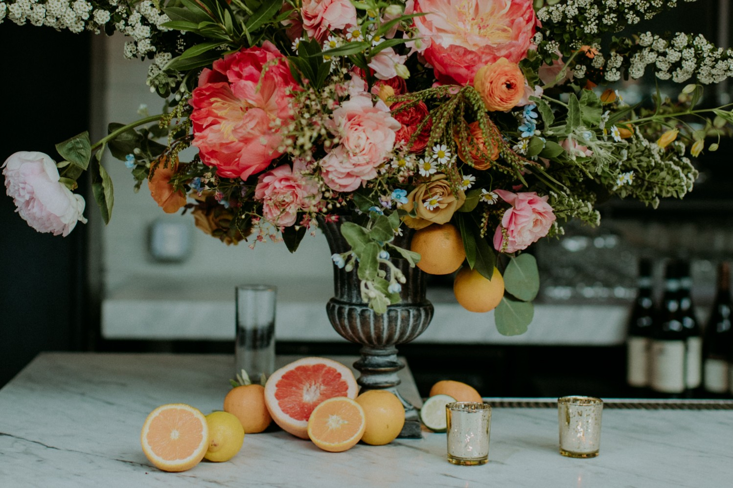 martha stewart weddings - 6 Signs That a Vendor Is over-promising