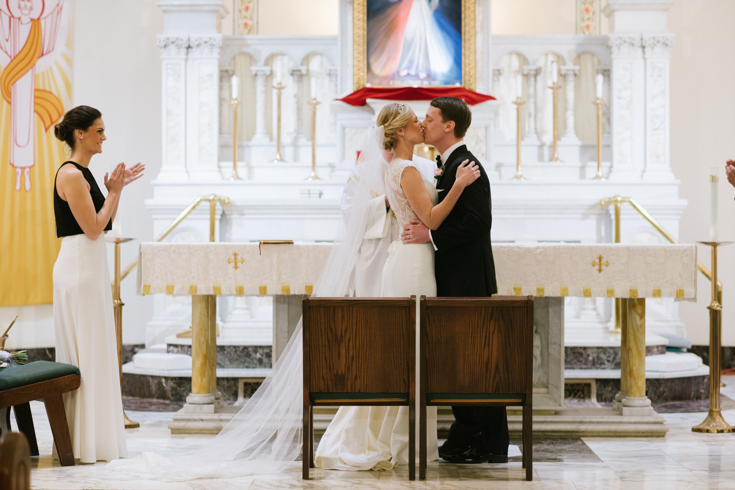 the plunge - The Best Cheap Wedding Venues