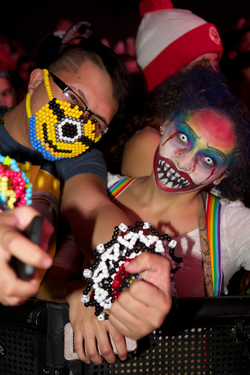 PierofFear-Cazzette-AdventureClub-KnifeParty-10-31-14 155.jpg