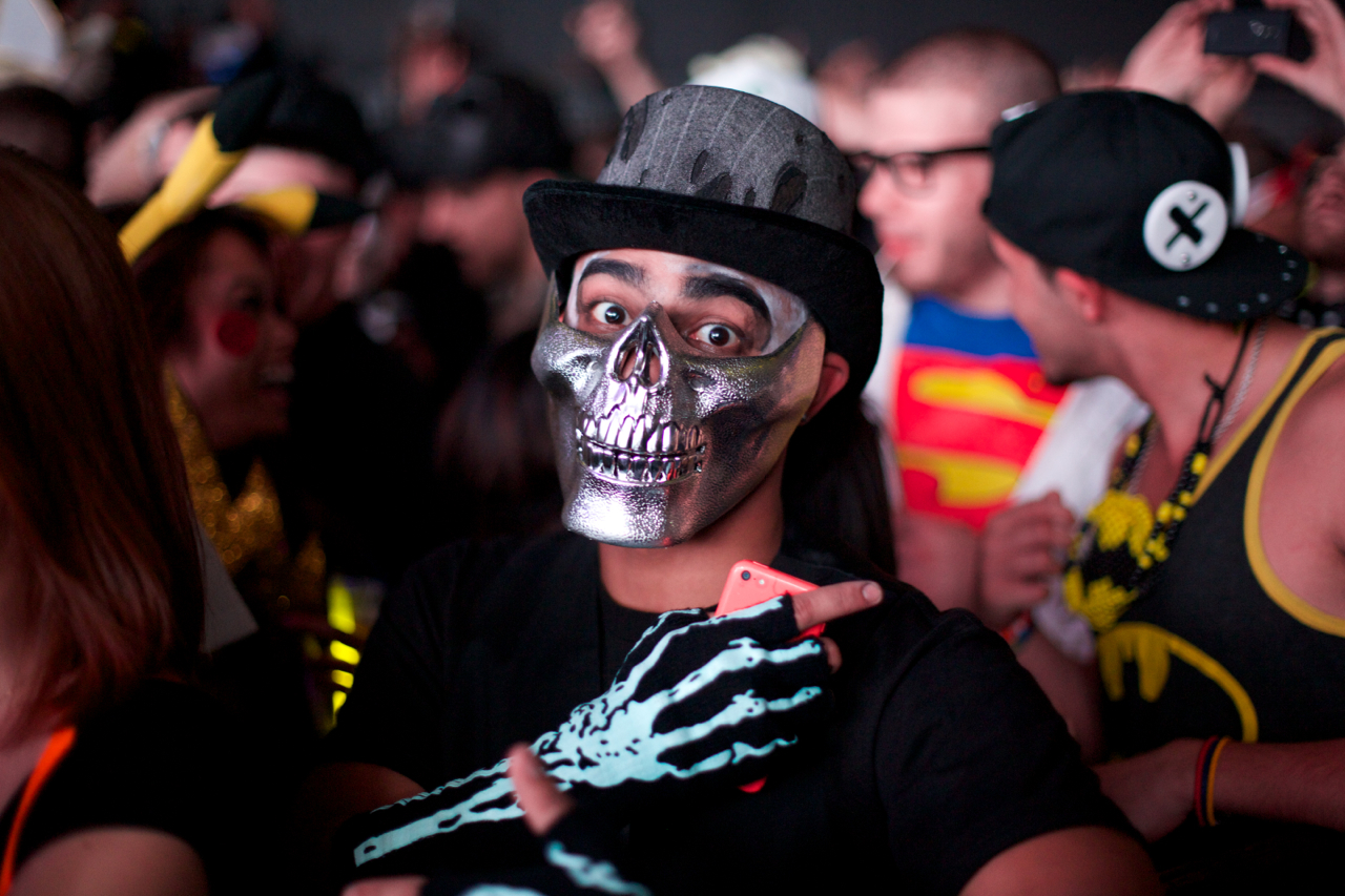 PierofFear-Cazzette-AdventureClub-KnifeParty-10-31-14 166.jpg