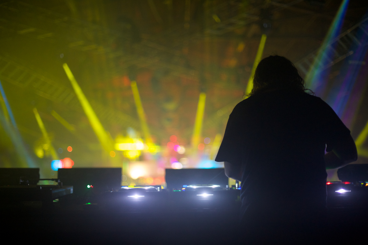 PierofFear-Cazzette-AdventureClub-KnifeParty-10-31-14 167.jpg