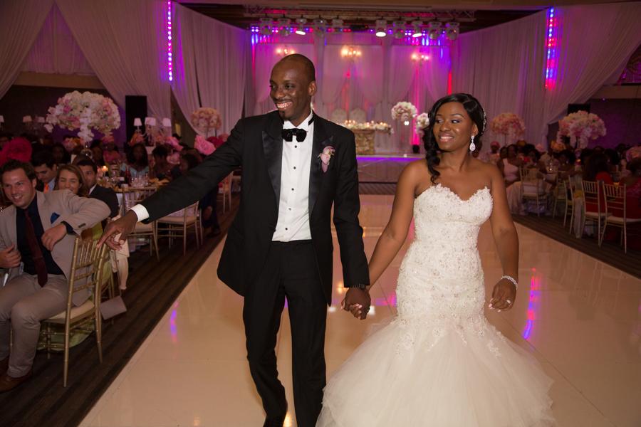 Nigerian Wedding-10.jpg