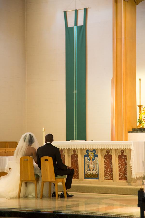 Nigerian Wedding-3.jpg